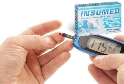 Insumed tablete protiv dijabetesa, gdje kupiti, Hrvatska
