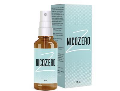 Nicozero prestaje pušiti, cijena, ljekarna, recenzije, ljekarna, forum