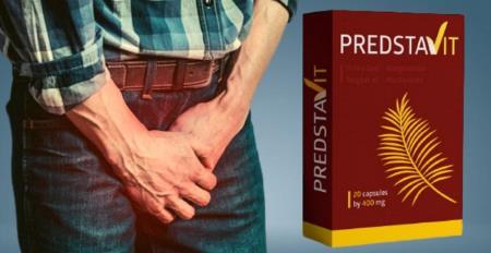 Predstavit poseban lijek protiv prostatitisa, sastojci, način primjene