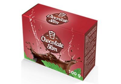 Chocolate Slim preparat za mršavljenje - cijena, mišljenja, ljekarna, test, forum, sastojci
