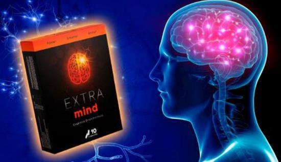 Extra Mind poboljšava koncentraciju, gdje kupiti, Hrvatska