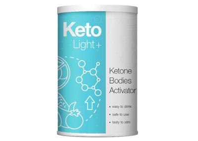 Keto Light + - mišljenja, cijena, forum, ljekarna, test, gdje kupiti