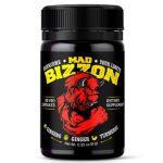 Mad Bizzon tablete za potenciju - cijena, test, mišljenja, forum, recenzije, ljekarna