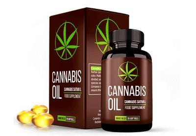 Cannabis Oil hipertenzija - učinki, cena, mnenja, lekarne, ocene