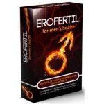 Erofertil potence pilulky - kde koupit, lékárna, cena, názory, diskuze