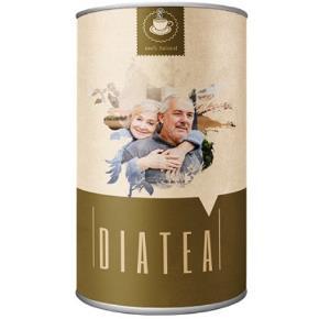 DiaTea čaj - cijena, ljekarna, mišljenja, gdje kupiti, učinci