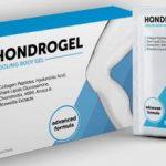 Hondrogel żel - cena, skład, opinie, forum, gdzie kupić