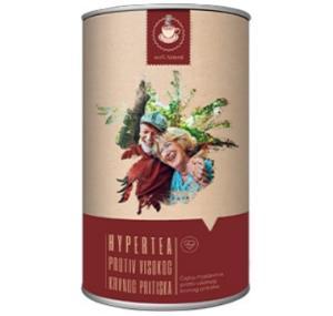 Hypertea čaj - cijena, ljekarna, mišljenja, gdje kupiti, učinci